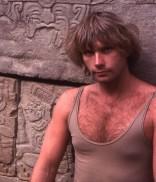 Aztec Jan 1978
