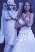 Locky Lambert, my first Femme Fatale
